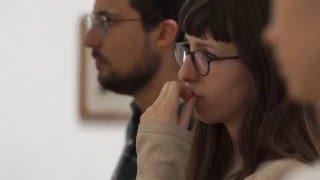 Student Guide Samuel Shapiro on Paul Cézanne