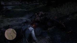 Red Dead Redemption 2_20190218120119