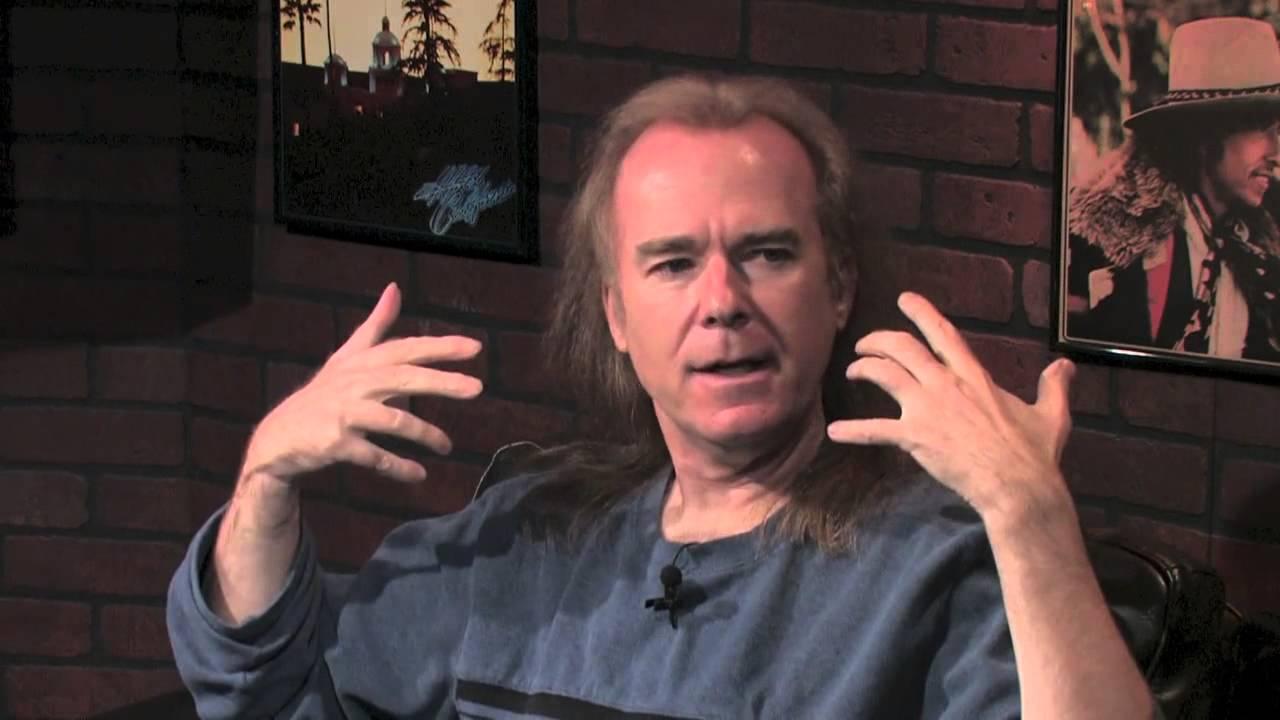 Download The David Becker Tribune - Full unedited show