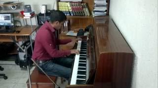 Vals Venezolano Ecos Del Corazón - Música Venezolana Instrumental