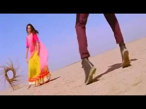 saree ke fall sa video HD MP4 song R Rajkumar   hindi film full HD 104 mb HIGH 06
