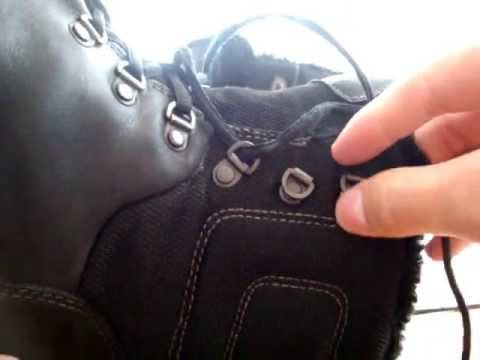 Отзывы о Обувь Ecco - otzovik com
