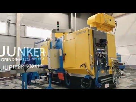 Камский Моторный Завод (КМЗ) - производство поршневых групп