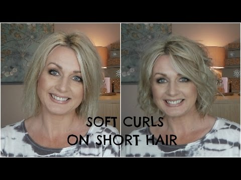 soft-curls-for-short-hair--irresistible-me-8-in-1-curling-iron-review