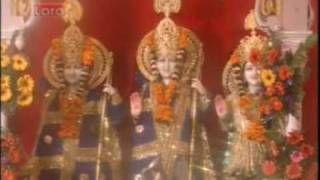 Gambar cover raghupati raghav raja ram