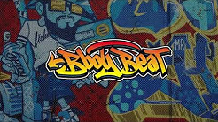 Bboy Motivation ' Power Tricks ' Battle Mix