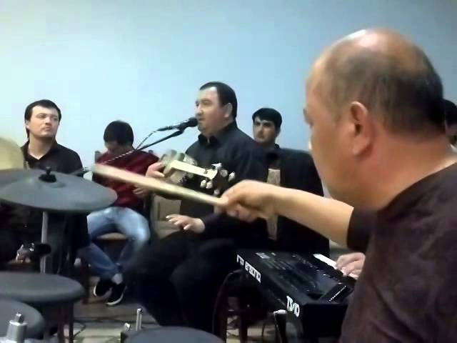 Azamat otajonov mp3 скачать