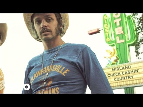 Midland - Check Cashin' Country (Static Version)
