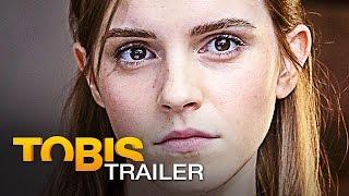 regression offizieller trailer german deutsch   ab 01 10 2015 im kino