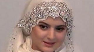 Сборник  5 лучших свадеб на Кавказе