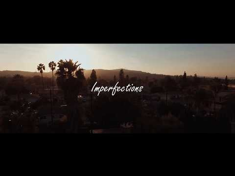 Imperfections by Nick Rose Produced by Ai (Alex Ibarra)