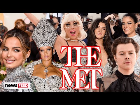 2021-Met-Gala-Seating-Chart-LEAKS-Causes-Outrage-Among-Fans