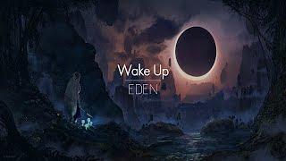 [한글번역] EDEN - Wake Up