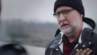 Bob Mould - Hold On
