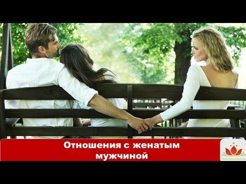 8 правил идеального свидания с успешным мужчиной. Часть 1 Первое свидание с мужчиной.