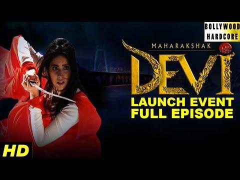 Zee TV New TV Serial Launch