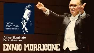 Ennio Morricone - Attico illuminato - EnnioMorricone