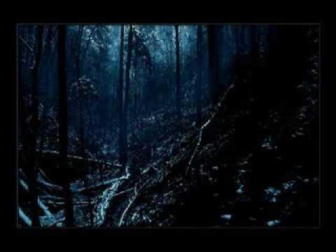 Anne Clark   Our Darkness  original  1984