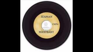 Maxi Baby - Seaman (HD)