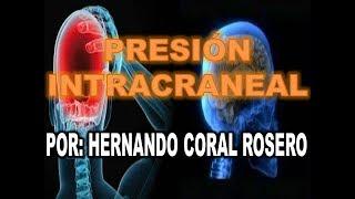 Presión de apertura de hipertensión intracraneal idiopática