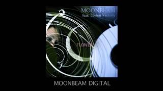 Moonbeam feat. Helen Victory - Flower [Moonbeam Digital]