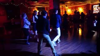 Para bailar la bamba!!! La fiesta de cumpleaños de la-escuela.ru