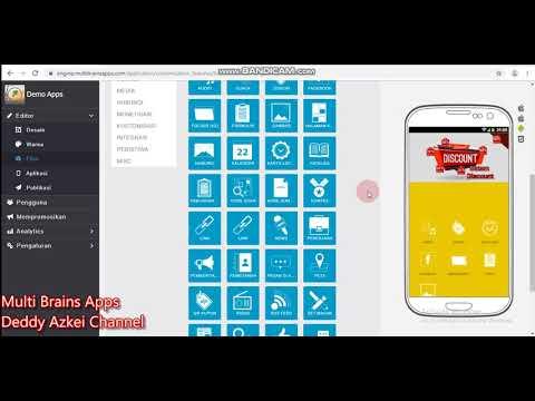 cara-mudah-bikin-aplikasi-android-tanpa-coding---part-7