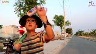 Phim Hài Số Phận Cuộc Đời - Phần 2 Anh Em Hội Tụ [Full HD 1080p]