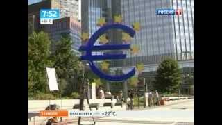 Плюсы и минусы кредитования в европейских банках