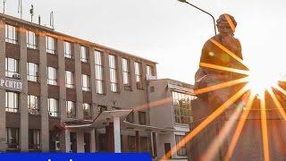 Дистанционное обучение в ВлГУ (vlsu ru) | ВидеоОбзор кабинета ВлГУ