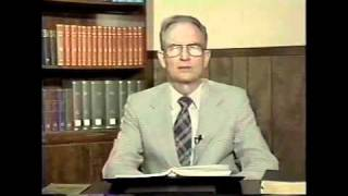 Christian Evidences: A Look at Christian Apologetics (25)