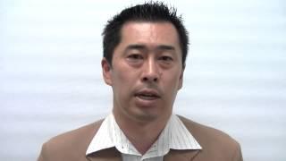 設問3 憲法改正について e-みらせん http://www.e-mirasen.jp/ 映像...