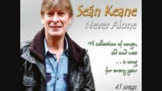 Sean Keane - The People of West Cork & Kerry