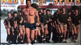 Navy Seals Copypasta Song
