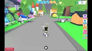 roblox m'adopter partie2