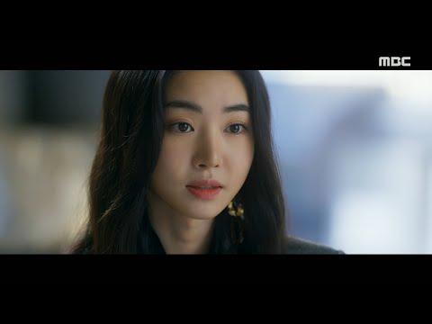 [엑스엑스(XX)] 안희연을 향한 황승언의 고백! 그녀의 솔직한 진심...? 20200221