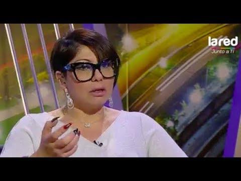 ¡Vanessa Daroch Nos Revela Cómo Supo Que Bodega Era Esencial En Caso De Fernanda Maciel!