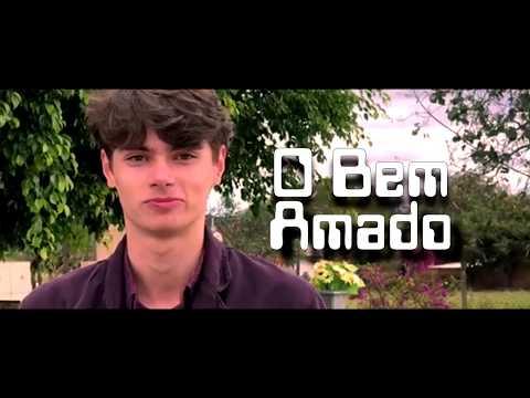 Trailer Filme O Bem Amado