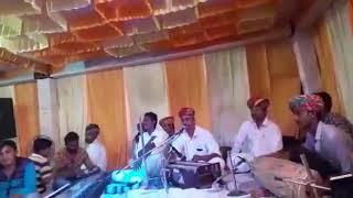 लाल बंगडी बन्ना सा । राजस्थानी लोक संगीत - विवाह वीडियो सोंग ।  Rajasthani New Video Song