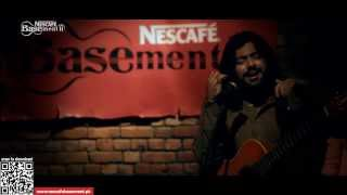 Tere Ishq Mein - Nescafe Basement season 2