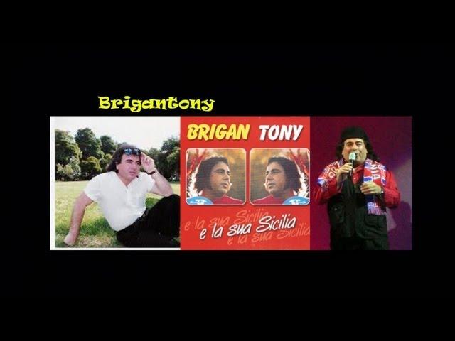 brigantony-tangu-ntricciatu-brigantonytv