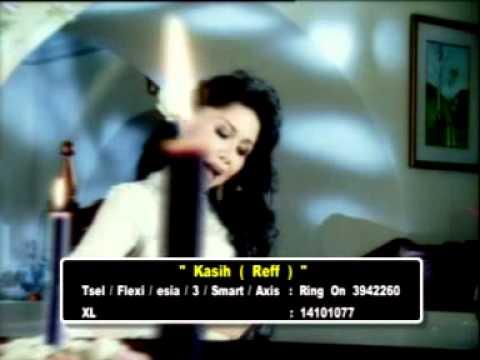 Lagu Kasih H.Dede Feat Rita Sugiarto