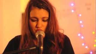 Axel Tony (feat Tunisiano) - Avec toi cover marina D