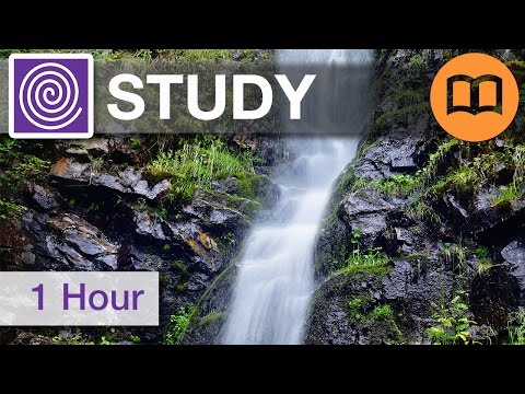focus-music-playlist-:-1-hour-of-therapeutic-concentration-music