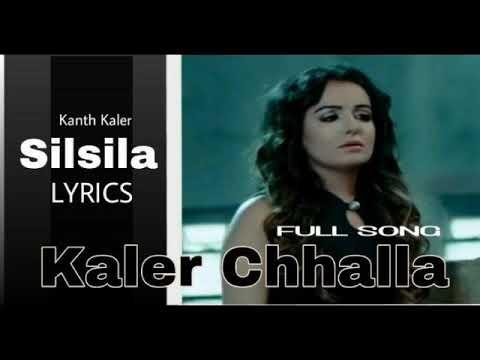 Silsila_-Kaler Chhalla Satnam_-Kanth Kaler_-Kaler Kalwan(world lyrics compose song) Djpunjab. Com_-
