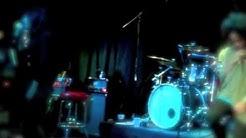 "Amanda Hawkins & Bianca Mikahn ""While the Record Spins"" LIVE"