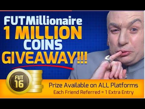 Thumbnail for FUT Millionaire AutoBuyer/AutoBidder