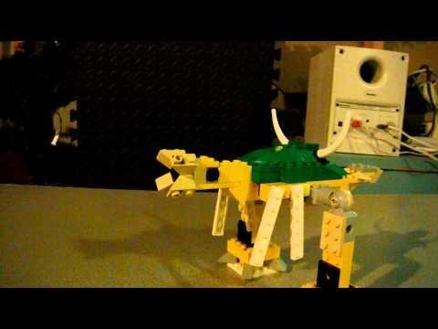 lego-creations-c-rex