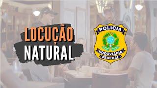 Campanha Não Beba e Dirija - Polícia Rodoviária Federal