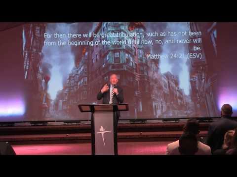 Abundant Life Church of Moore - 9-17-2017 - Sunday Morning Worship